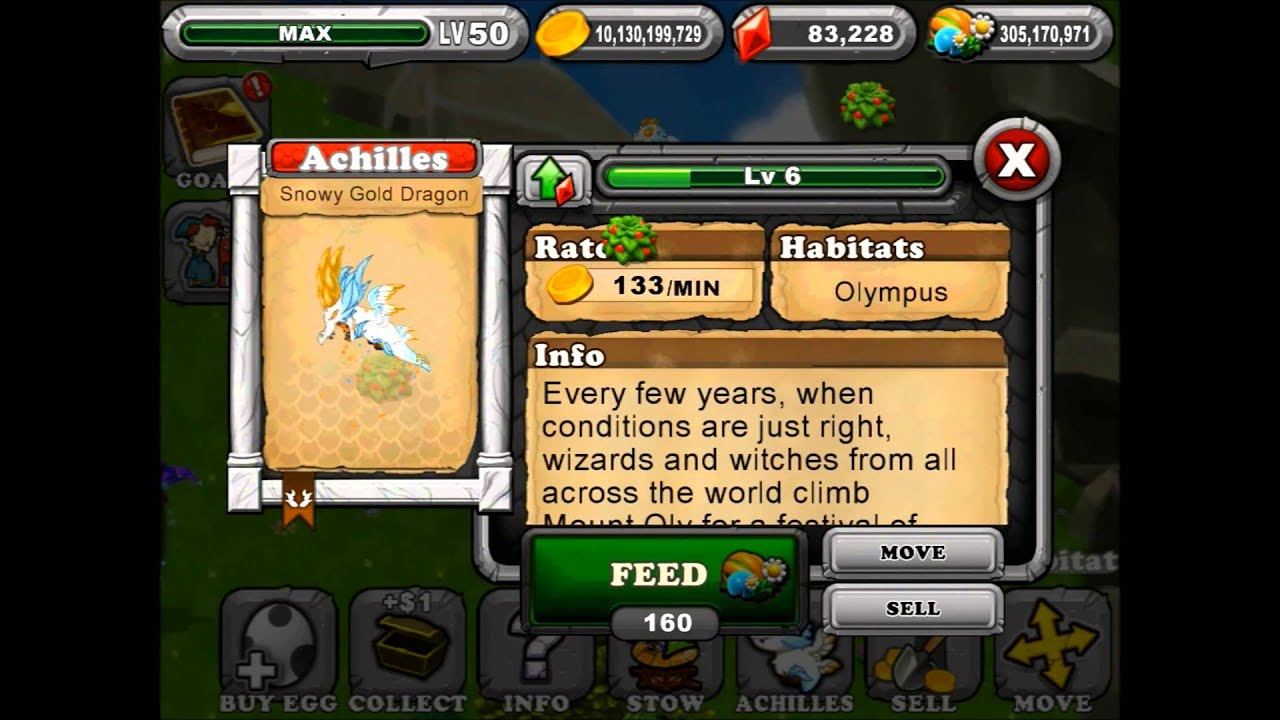 Snowy gold dragon buying steroids in greece