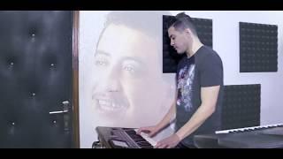 Hommage Cheb Hasni ( Dek El Marhoum - داك المرحوم ) Cheb Assil avec La Colombe
