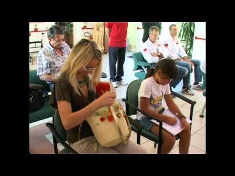 Il 24ºGiro del Pordenonese Udace sostiene la lotta alla sclerosi multipla