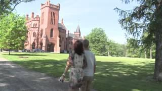 Love story # vol 7 (свадьба в Эстонии)