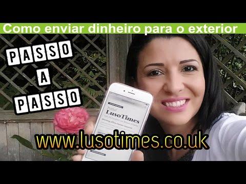enviando-dinheiro-para-o-exterior---video-tutorial-transferwise---portugues