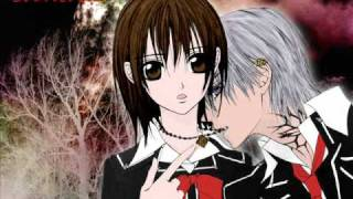 Vampire Knight anime SIGN THE PETITION FOR THEM TO MAKE A 3ed SEASON