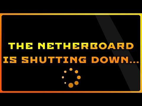 HermitCraft 5 | SYSTEM SHUTDOWN! | Ep 81...