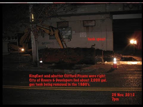 dirty-maggot-revere-councilor,-developer-&-mass-dep-exposed-by-night-time-gas-tank-removal-at-525-be