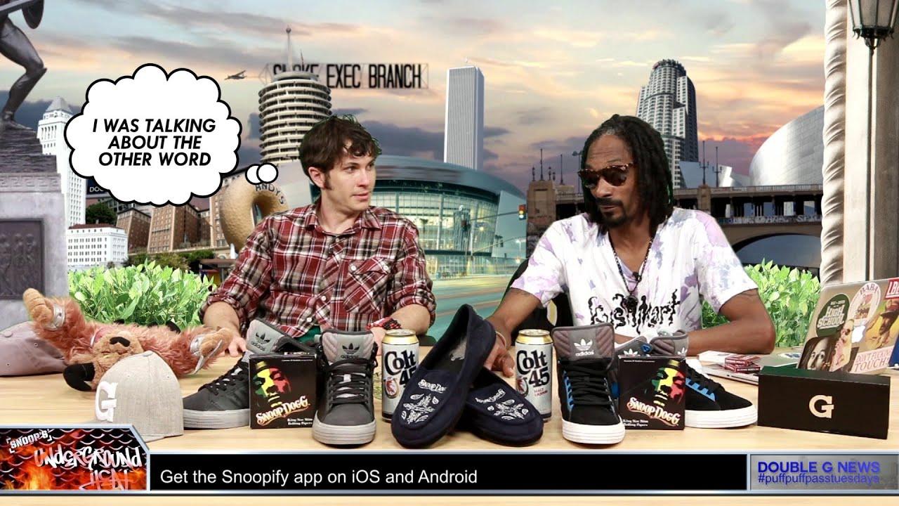 Toby Turner, Snoop, Minotaurs & Centaurs GGN