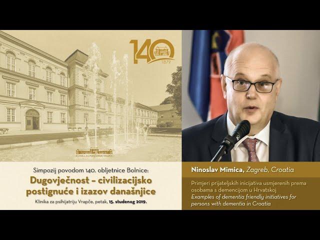 09 - Predavanje Ninoslav Mimica