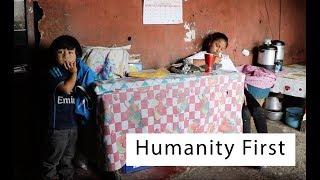 Hospital for Hope in Guatemala