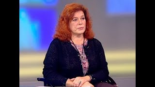 Елена Шумилова: подходы в обучении детей с особенностями развития — разные