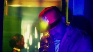Tafari - Money In My Pocket Official Music Video