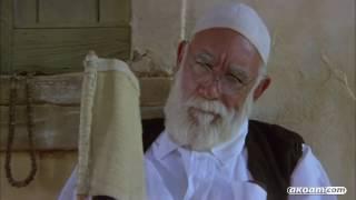 فيلم الشيخ عمر المختار كامل