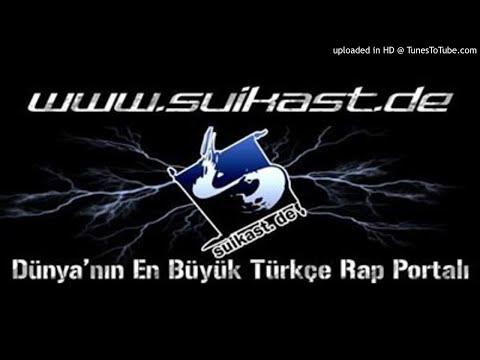 Buğra Milat & Singaf - Kaçınız Madafaka