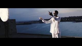 Fabolous - Choosy feat. Jeremih & Davido (Official Teaser).mp3