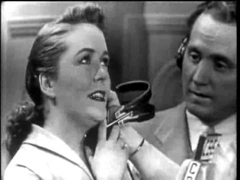 Les Paul & Mary Ford on