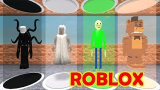 Roblox Horror Tycoon 2019 - Gameplay Walkthrough (Android , iOS)