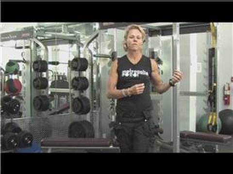 Exercise & Fitness : How to Exercise With Asthma