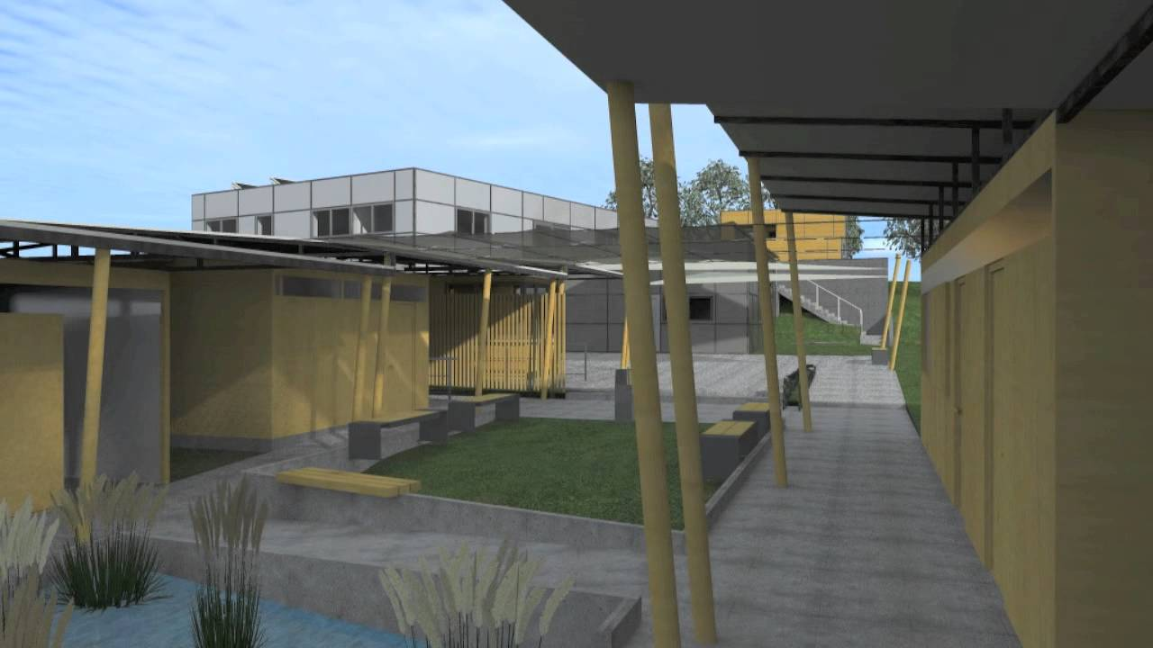 Projet r novation piscine publique ville de prilly for Piscine publique