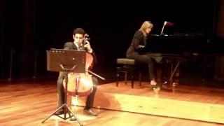 Play Sonata For Cello & Continuo No. 5 In E Minor (Six Sonatas No. 5), Op. 14/5, RV 40