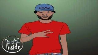 Daddy Damz - Haffi Mek It - December 2016