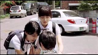 Hello Schoolgirl  - SNSD SooYoung scene cut (eng)