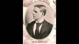 William Krell - Mississipi Rag