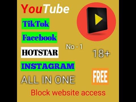 Download How To Download Hotstar Video Videoder App In Tamil