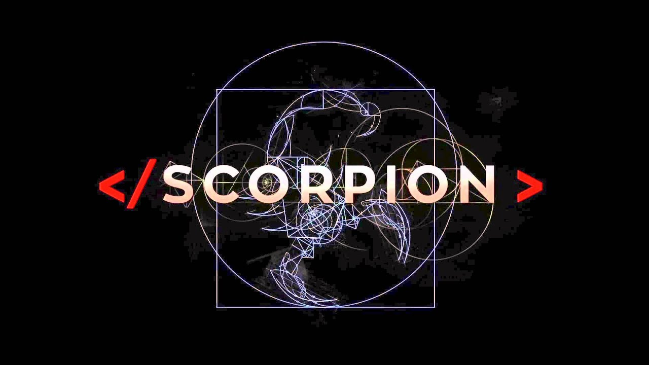 scorpion-theme-piano-version-sami103435