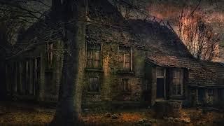 Edgar Allan Poe: Zánik domu Usherů - Rozhlasová hra