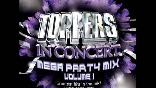 Download Toppers - The Final Countdown MP3 song and Music Video