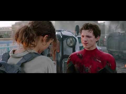 Spider-Man 🕷️31🕷️ MJ´s Besuch bei Standish - YouTube