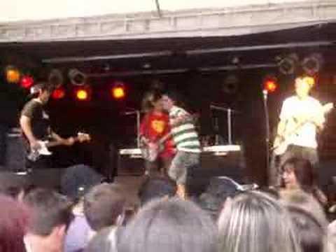 ZarKeN campinas 16/03