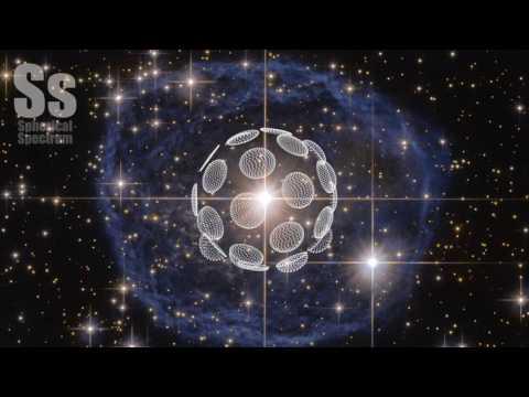 Spherical Spectrum | Epic Song - PostHaste Music  - Axon Terminal