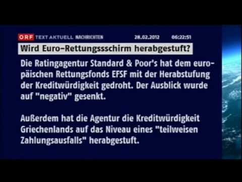 ORF 2 - ORF Text Aktuell (2012).mp4