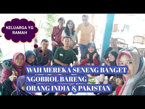 vlog-bareng-sheevi-dan-rico-di-kampung-susu-dynasti-tulungagung