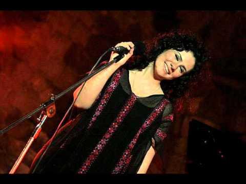 Lena Chamamian-Khayt Qasab (New)»«جديد لينا شماميان-خيط قصب