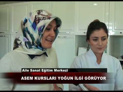 21 10 2017 ERT TV Ana Haber