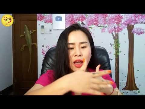 [ Tập 463 ] - Nhà ma ở Đồng Tháp,chuyện ma ở Tây Ninh