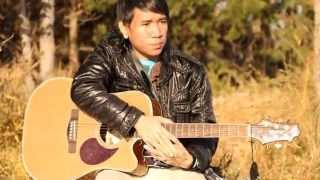 4. Karenni New Song - Is it because of I am Poor - By: Khu-Beh Reh