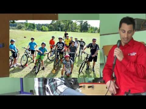 Petite vidéo sur la Journée Portes Ouvertes du Séminaire de Jeunes de Walbourg