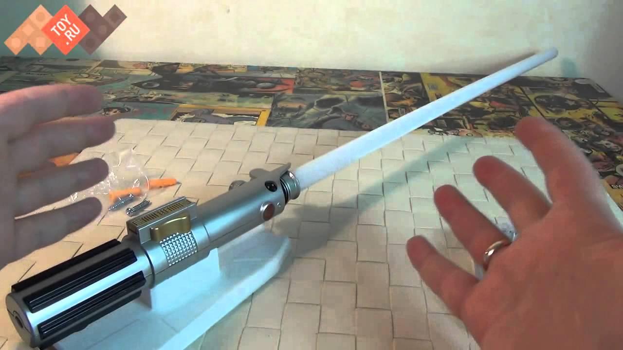 Игрушечное оружие и бластеры hasbro в интернет магазине детский мир по выгодным ценам. Большой выбор игрушечного оружия и бластеров hasbro, акции, скидки.