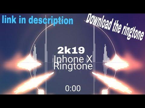 new 2019 ringtone