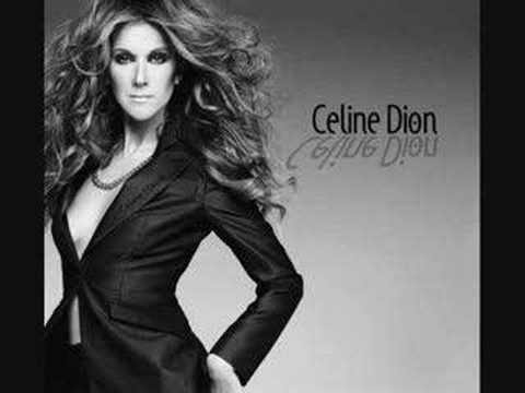 Celine Dion - Eyes On Me:歌詞+翻譯