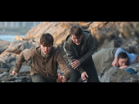 Download 2019 New Adventure Action Films   NEW Action Movies 2019 Full Movie English