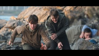2019 New Adventure Action Films   NEW Action Movies 2019 Full Movie English