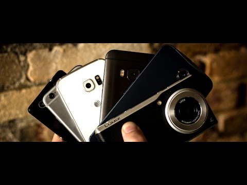World best camera smart phones 2017 lg comparison shoot out smartphones samsung galaxy s7 world best