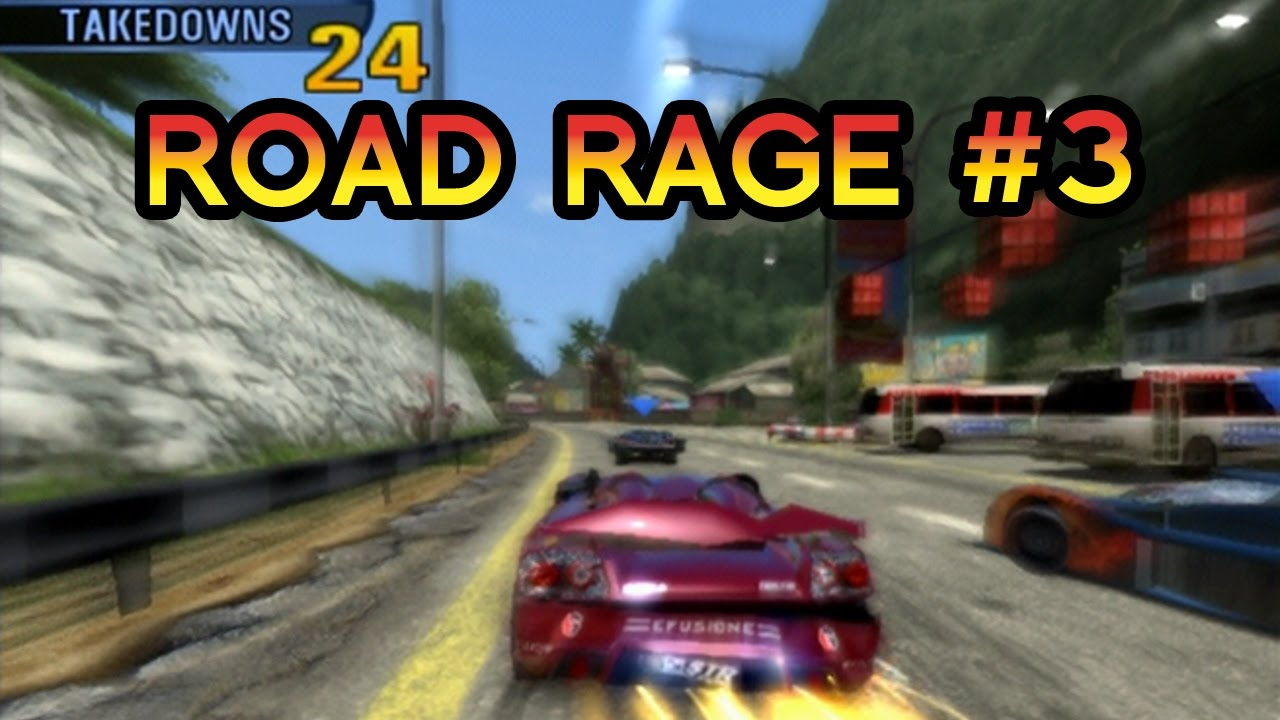 Burnout 3 Ps2 Gameplay Related Keywords & Suggestions