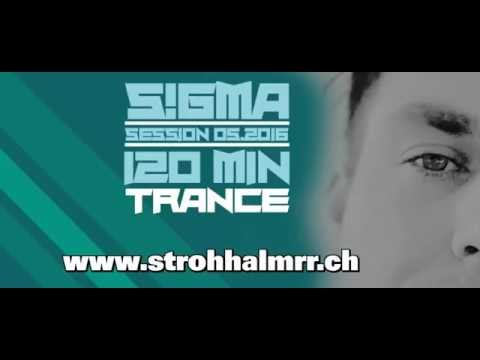 Dj Sigma - session05.2016