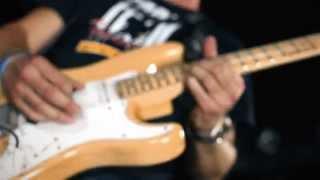 Balkan Fanatik feat. Fluor  - Csibész dal ( Official video version)