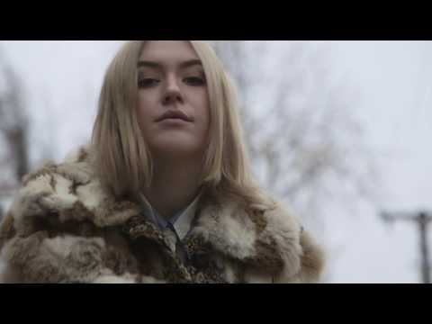 Twelve16    Official Music Video