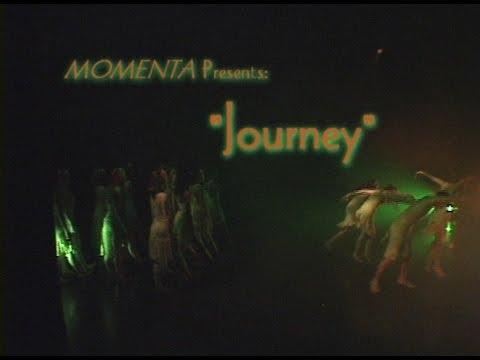 08 Journey mp4
