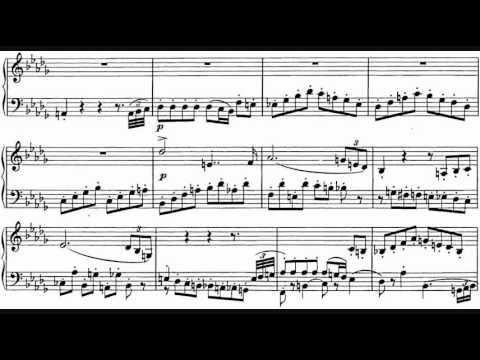 Liszt - Piano Sonata in B minor, S. 178 (1854) [André Laplante]